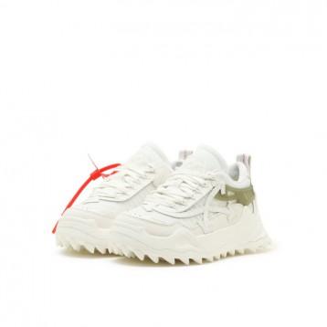 设计师大牌:OFF-WHITE c/o VIRGIL ABLOH™ ODSY-1000 箭头运动鞋