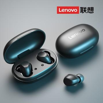 2021年新款:联想TC02无线蓝牙耳机