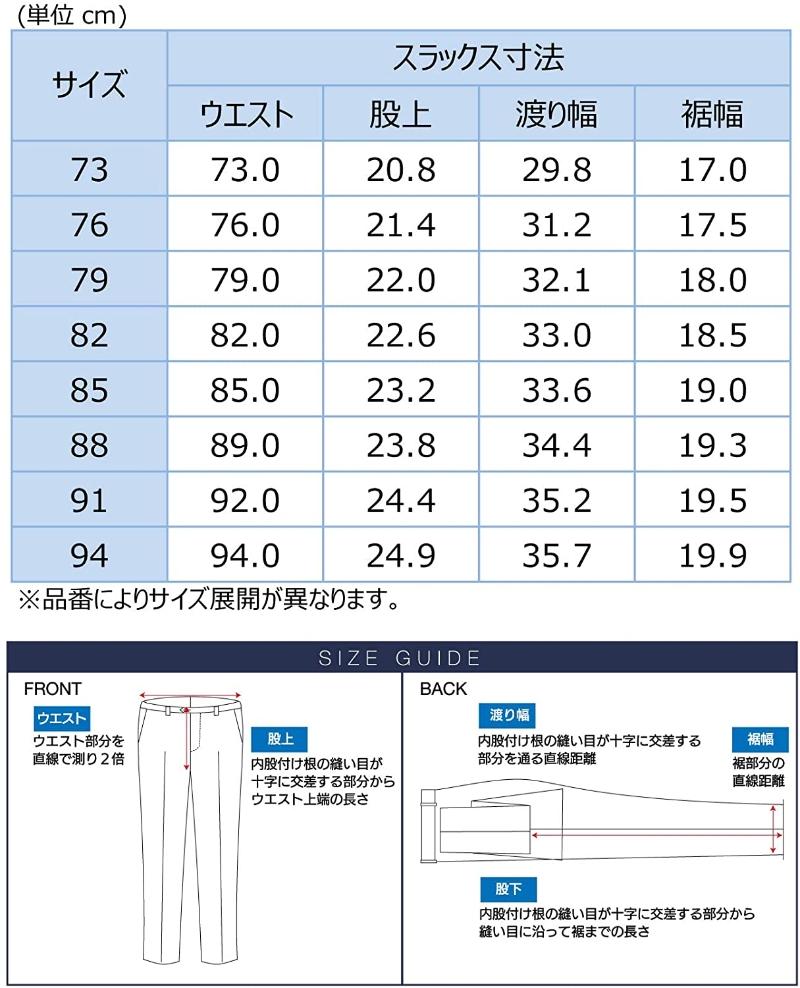 71qBa-ja6lL._AC_UL1500__.jpg