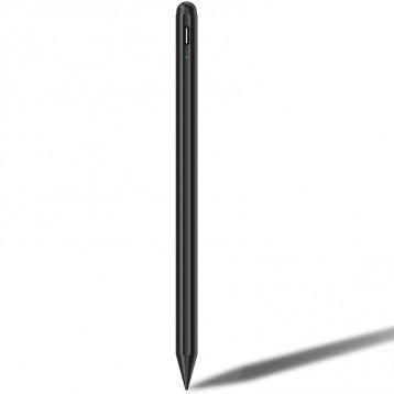 支持2018年之后iPad:mpio触屏笔 磁性触控笔(黑白两色可选)