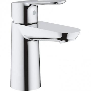 Grohe 高仪 BauEdge 浴室水龙头/单把面盆龙头 23330000