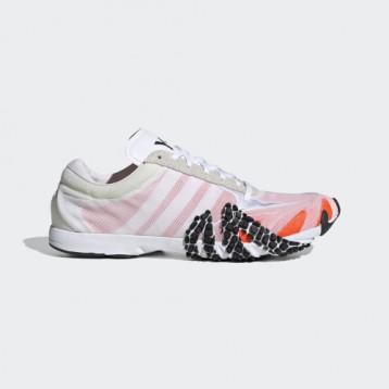 风格张扬【3折】Y-3 REHITO 经典运动鞋