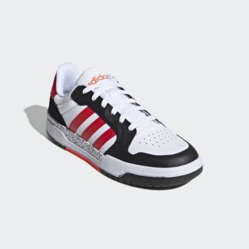直减252元!ADIDAS NEO ENTRAP低帮休闲运动鞋(两色)