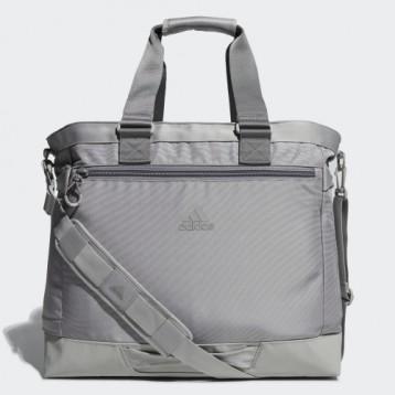 中性运动休闲包:adidas OP/SYST. TB 运动斜背包