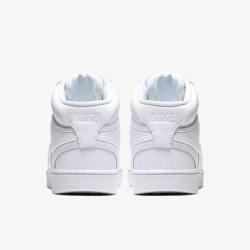 court-vision-mid-女子运动鞋-Bnf0rb-6.jpg