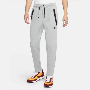 开放裤脚【直减300元】Nike Sportswear Tech Fleece 男子运动裤(两色可选)