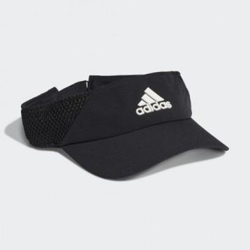 夏季户外装备:adidas VISOR A.RDY 运动帽子 速干遮阳帽