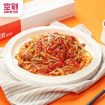 米其林3星品质【快手料理】空刻 意大利面 多口味2盒组