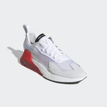 【直减2000+元】Y-3 ORISAN 经典运动鞋(三款配色)