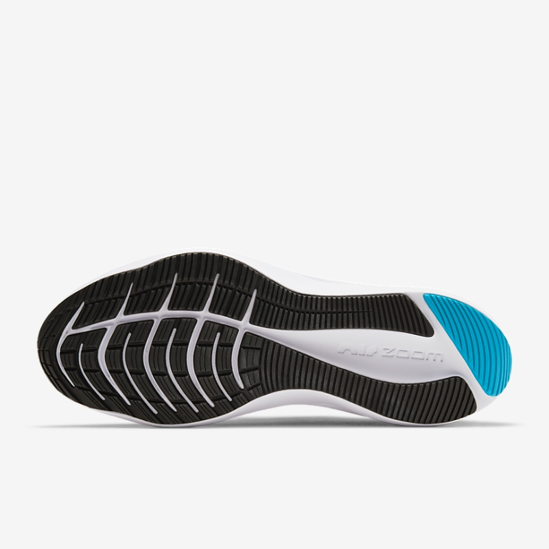 zoom-winflo-7-男子跑步鞋-S0J2Gg2.jpg