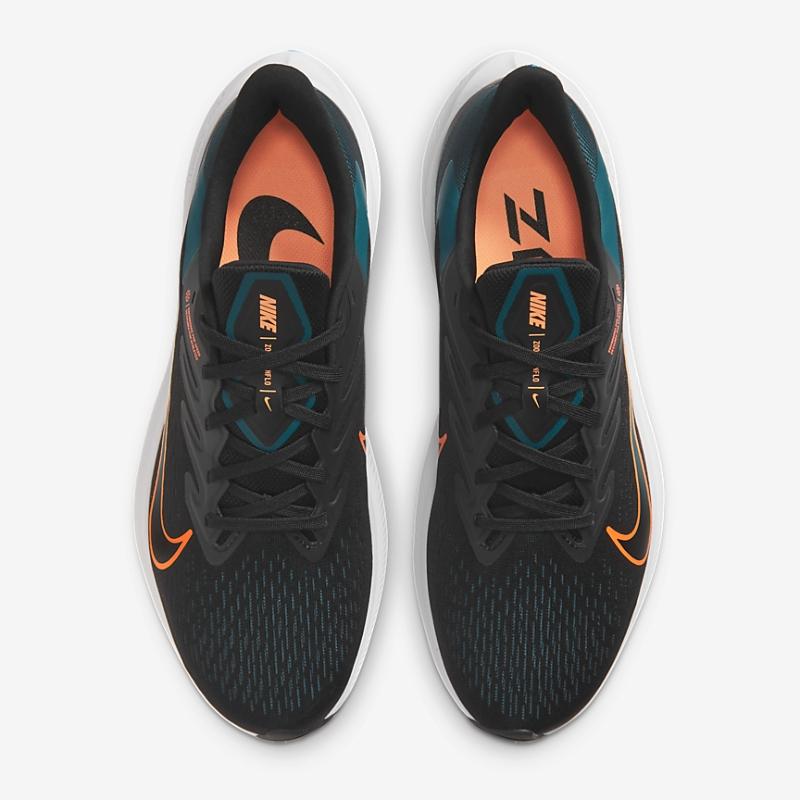 zoom-winflo-7-男子跑步鞋-S0J2Gg_(1).jpg