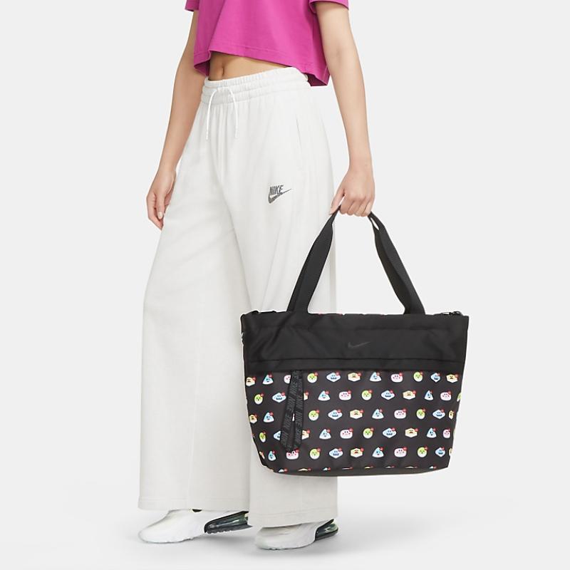sportswear-essentials-托特包-m7NZvx_(2).jpg