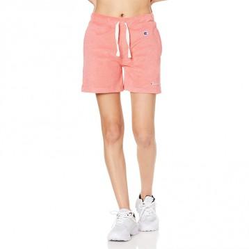 日线冠军:Champion 短裤 字母标识短裤 基本款 CW-T503