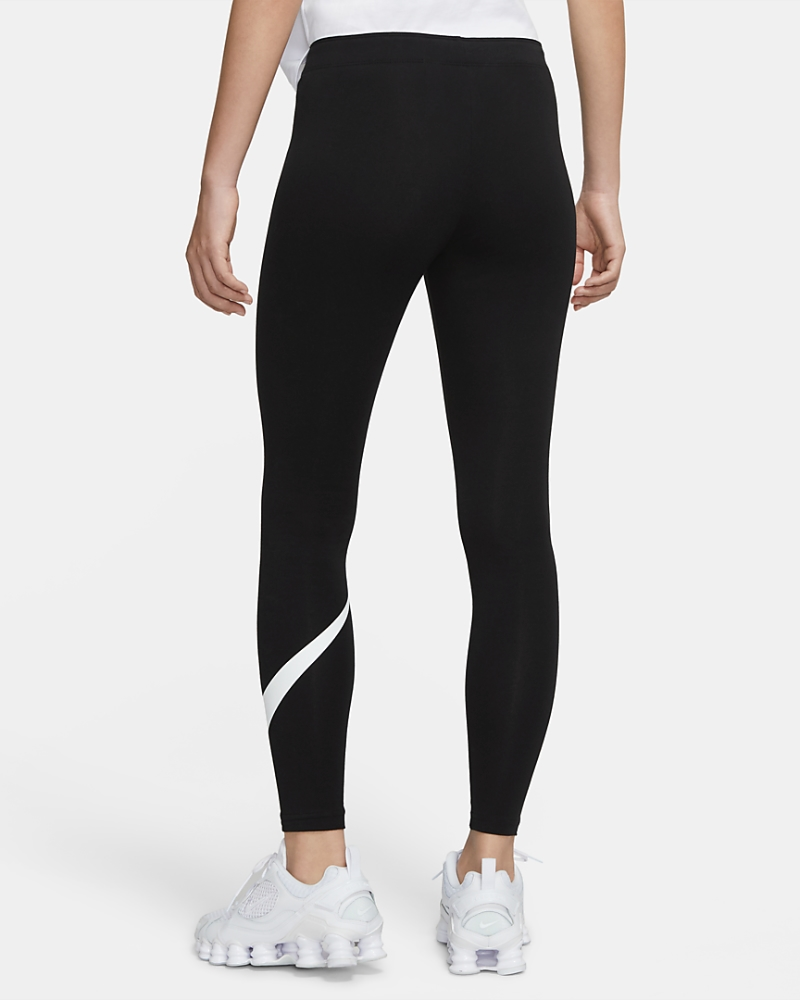 sportswear-女子紧身裤-Q5h2wT2.jpg
