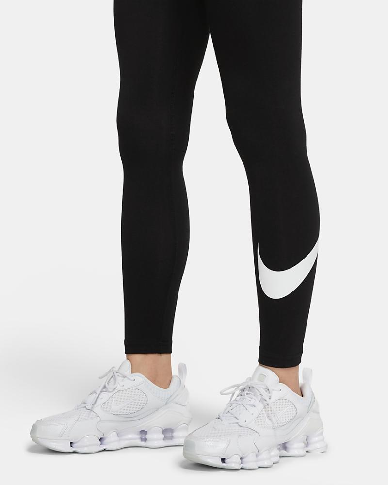 sportswear-女子紧身裤-Q5h2wT_(1).jpg