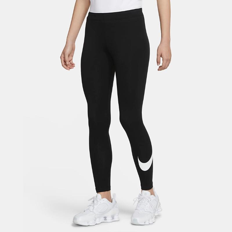 sportswear-女子紧身裤-Q5h2wT.jpg