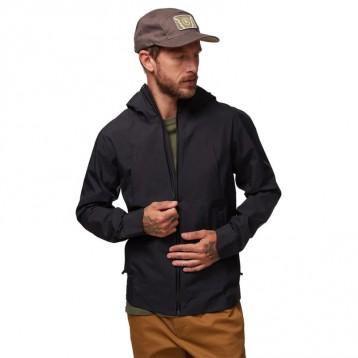 始祖鳥【2021新款】Arc'teryx Fraser Jacket Men's 防水沖鋒衣夾克