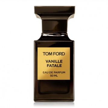海淘包税:TOM FORD 汤姆福特 香草尤物中性香水 50ml