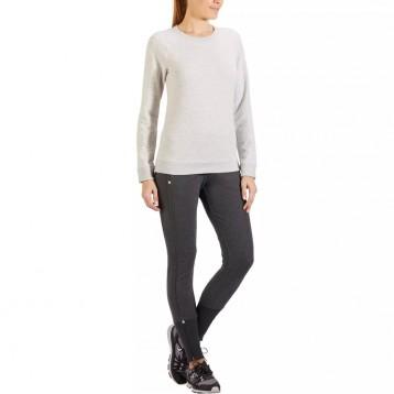 便宜不怕造:迪卡侬 女式基础健身运动衫