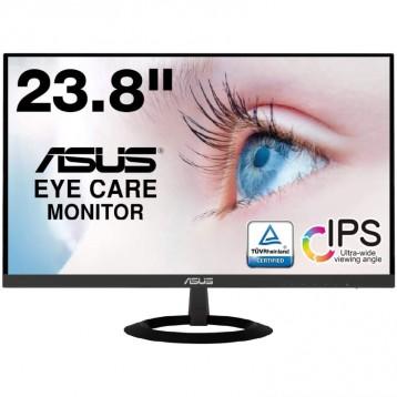 ASUS 华硕 23.8英寸显示器 VZ249HR
