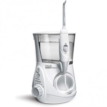 美版碧洁【限时¥287.93元】Waterpik Aquarius WP-660洗牙器水牙线(四色)