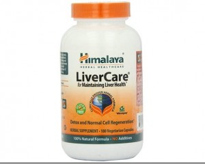 保肝护肝的药物-imalaya护肝药,世界第一的护肝配方 爸比吃了还想要 5.2折, 极客海